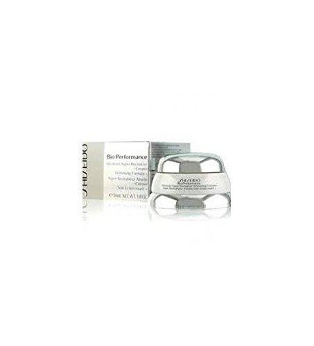 Shiseido Bio Performance Advanced Super Revitalizer Cream Whitening Formula - 50ml-1.7oz