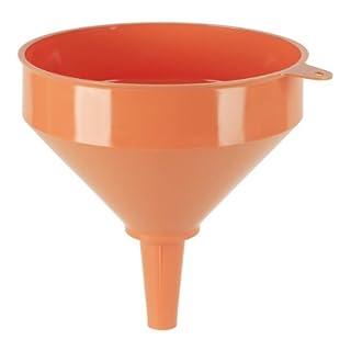 Pressol 4682220  Trichter Polyethylen ohne Sieb 250 mm