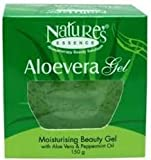 Nature'S Essence Aloevara Gel 150G