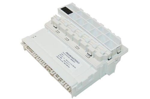 Bosch 489764Bosch Neff Siemans Geschirrspüler Control Modul PCB. Original Teilenummer 489764,