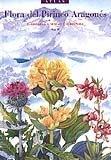 Atlas de la flora del Pirineo aragonés: Pyrolaceae-Orchidaceae. Síntesis: T.2