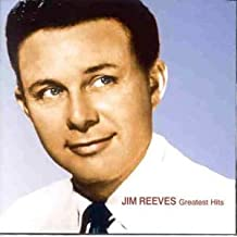 Reeves: Greatest Hits By Jim Reeves (0001-01-01)