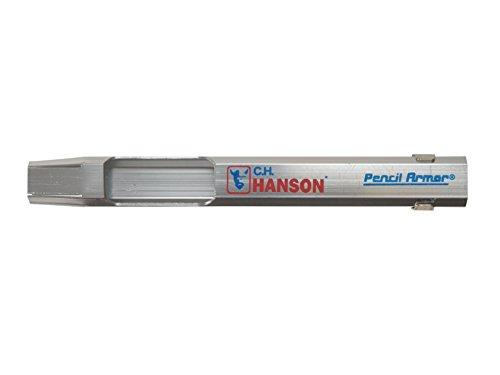 C H Hanson 10405Schreiner, Bleistift Halter/Armor