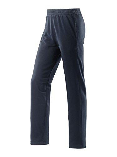 "Joy Sportswear Herren Trainingshose ""Marcus"" schwarz (200) L"