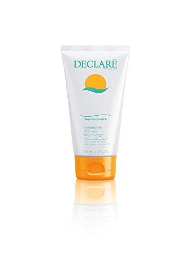 Declaré Sun-Sensitive Lait Corporel pour Prolonger le Bronzage 150 ml