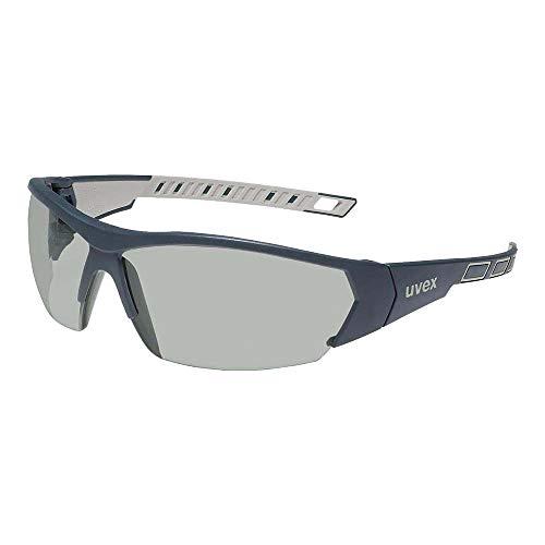 Uvex i-works 9194 Gafas Unisex EN 166 Protección