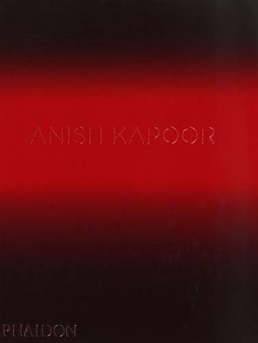 anish-kapoor-ediz-inglese