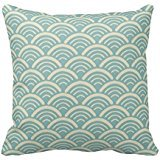 seigaiha-ornemental-pattern-throw-r99666b027ea74180-a0b3-a92540b747-a4-i5fqz-8byvr-pillow-case