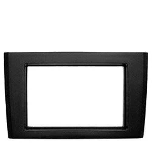 facade-dautoradio-pour-volvo-xc90-06-2-dinnera-adaptateur-cadre-radio-stereo-car-22414