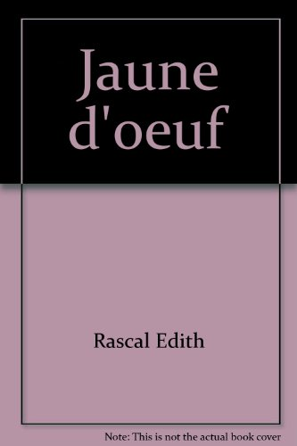 """<a href=""""/node/9334"""">Jaune d'oeuf</a>"""