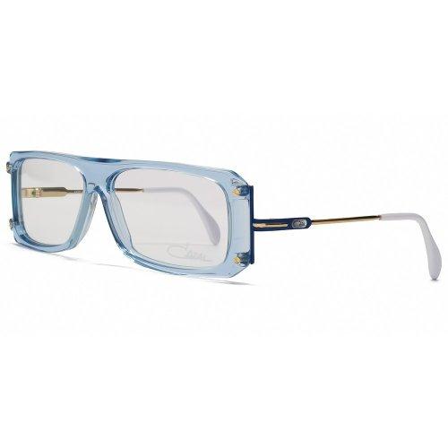 Cazal Legenden 185 Sonnenbrille Im Kristallblau