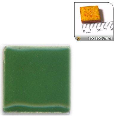 mosaic-minis-15x15x3mm-50-pieces-leaf-green-wg01