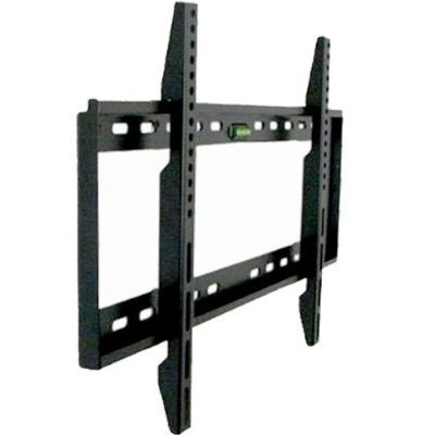 VideoSecu Mounts Low Profile Flat Screen TV Wall Mount Bracket, Plasma LED, LCD TV Wall Mounts Mounting Brackets for Sony Bravia models 37