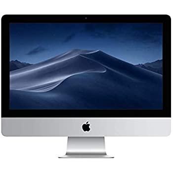 APPLE IMAC 12.1 WINDOWS 8.1 DRIVERS DOWNLOAD