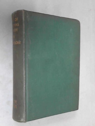 The art of Thomas Hardy / to which is added a chapter on the poetry by J.E. Barton and a bibliography by John Lane ; together with a new portrait by Vernon Hill and the etched portrait by William Strang
