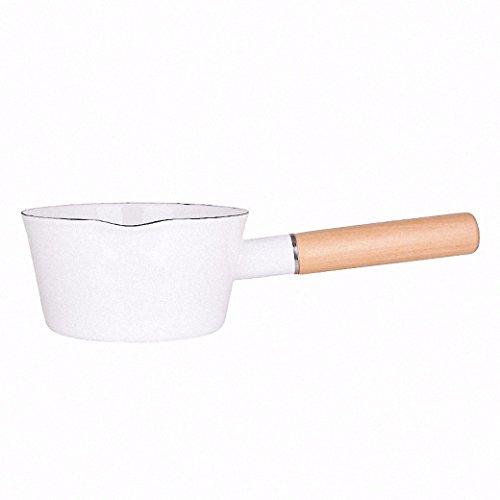 xiangyan-esmalte-sola-manija-de-alimentos-para-bebes-puede-cocinar-la-leche-y-los-fideos-cocina-de-i