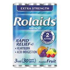 extra-strength-tablets-heartburn-fruit-flavor-10-pack-total-5-packs-by-rolaids