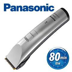 Panasonic Profi Haarschneidemaschine ER 1420 NEU