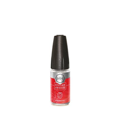 knuqo-stellar-juice-vg-10ml-strawberry-flavour-e-cigarette-sub-ohm-e-liquid-refill-e-shisha-eliquid-
