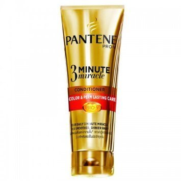 3-tube-x-pantene-conditioner-color-perm-lasting-care-3-minute-miracle-180mlanti-hair-loss-extra-long