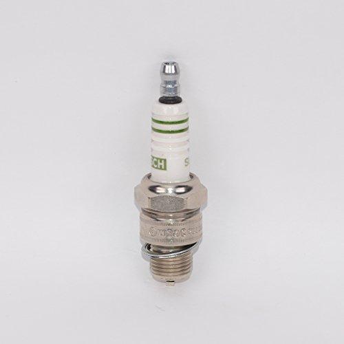 Candela Accensione Bosch W3AC Confezione da 1
