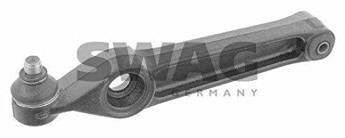 Swag Bras pour suspension 89 73 0001
