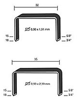 metal-carton-staples-35-18-18mm-pack-1600-hs35-18