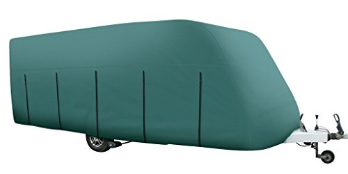 ace-jubilee-statesman-2009-water-resistant-breathable-caravan-cover-4ply-green