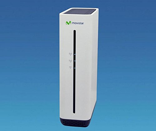 extensor-de-red-wifi-dual-band-24ghz-y-50ghz-video-bridge-movistar