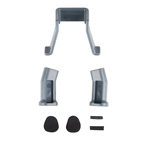myarmor-heightened-lengthened-extended-landing-gear-support-safe-landing-bracket-protector-guard-for