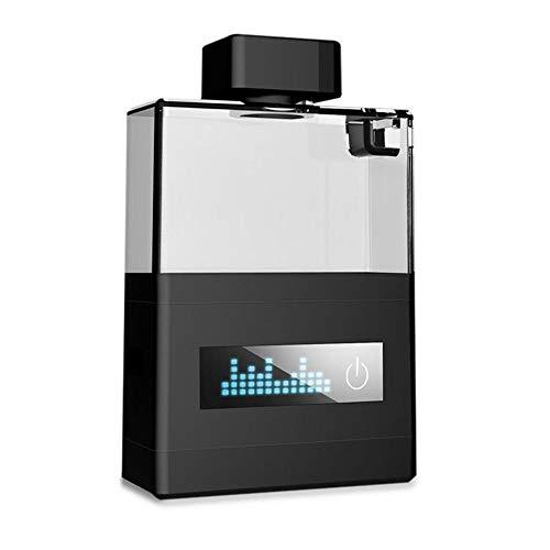 YASHANG Wasserstoff Wasser Flasche, Tragbarer Becher, USB