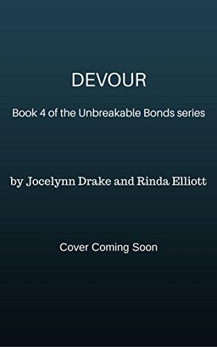 devour-unbreakable-bonds-series-book-4-english-edition
