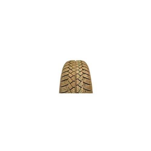 Cormorano g70584918560r15t–f/e/69db–winter pneumatici