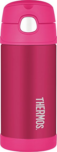 thermos-edelstahl-funtainer-stroh-flasche-355-ml-pink