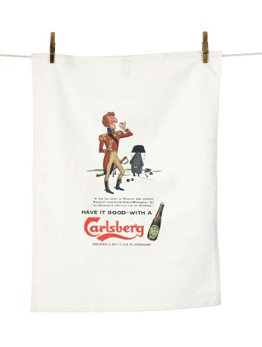 carlsberg-duc-de-wellington-the-serviette