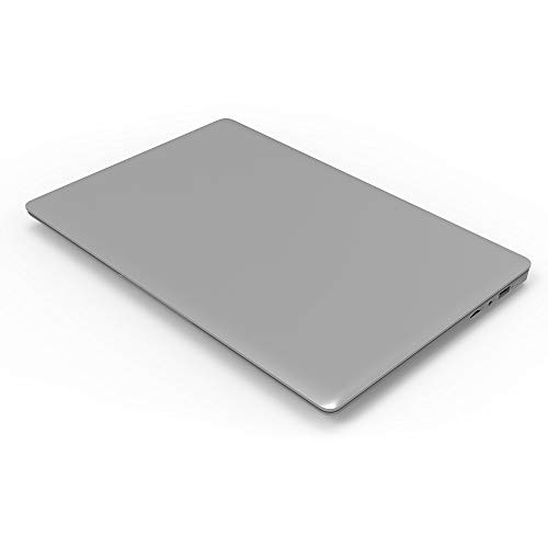 """CXZC Splitter 14""""Win10 Z8350 Quadcore-Netebook-Tabellen, 2 + 32 GB Laptop 1,3 Millionen Pixel WiFi-Computer für Das Lernen von Büroangestellten integrierte Grafik"""