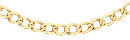 Carissima Gold 1.13.1145