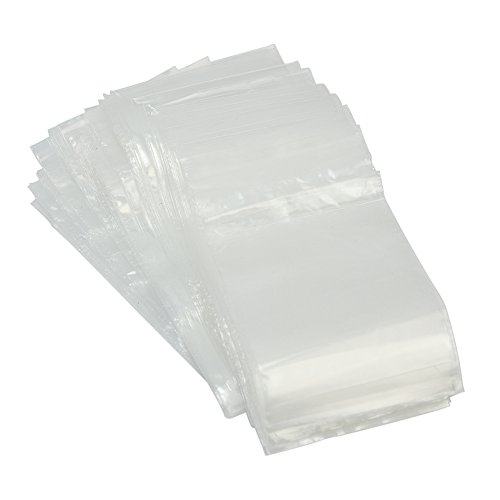 transparent-emballage-pochettes-sachets-sacs-auto-adhesif-en-plastique-69cm