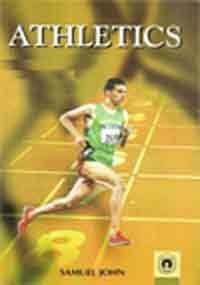 Athletics por Samuel John