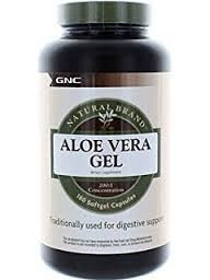 gnc-natural-brand-filtered-whole-leaf-aloe-vera-gel-vegetarian-32-fl-oz