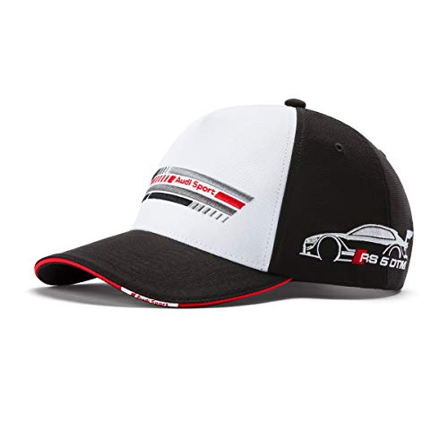 Audi collection 3131901200 DTM Cap
