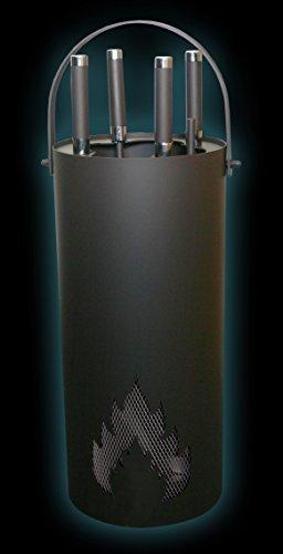 Südmetall Höhe: 66,5 cm