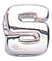 Jo for Girls Kinder und Jugendliche Armschmuck Sterling-Silber 925 BCHS Preisvergleich
