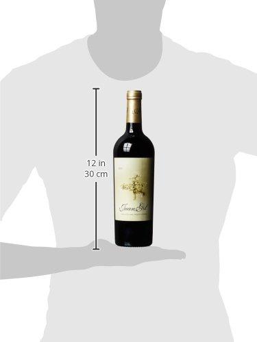 Juan-Gil-Monastrell-spanischer-Wein-2015-6-x-075-l