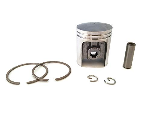 YAMASCO 1110-030-2002 Kolben Satz Kit Ring Set, PIN, Clip Fit Stihl 041 FB G AV -