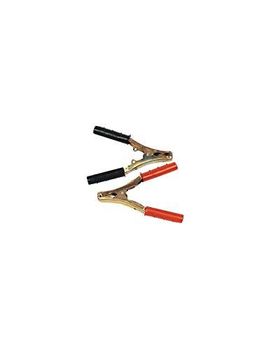 ALTIUM 817450 2 Pinces de Charge, 40 A
