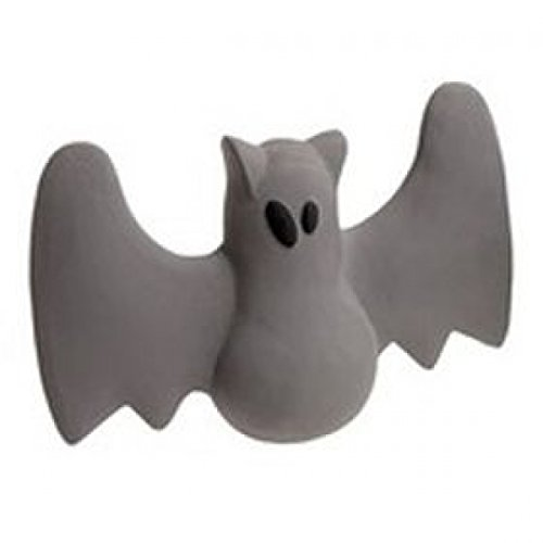 karlie-flamingo-latex-de-juguete-monster-perros-juguete-agility-de-juguete-de-lanzamiento