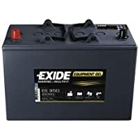 Exide Gel battery ES950 85 Ah preiswert