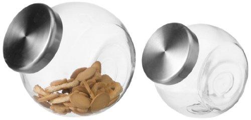 Vorratsdose 1.5 l :candy -