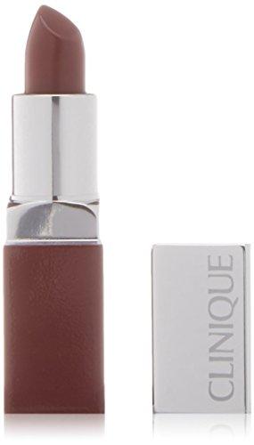 Clinique Pop Couleur et Primer Rouge à lèvres pour femme à lèvres n ° 15, Berry Pop 3,90 G